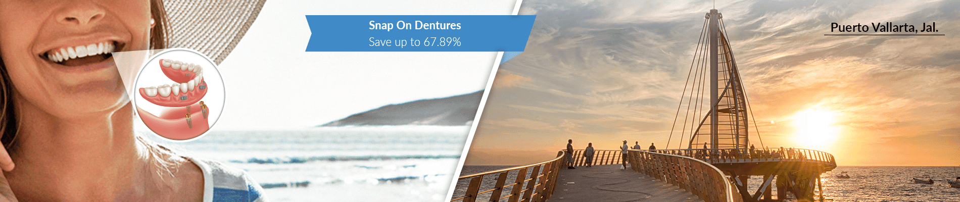 High Quality Dental Clinics At Low Prices Dental Tourism