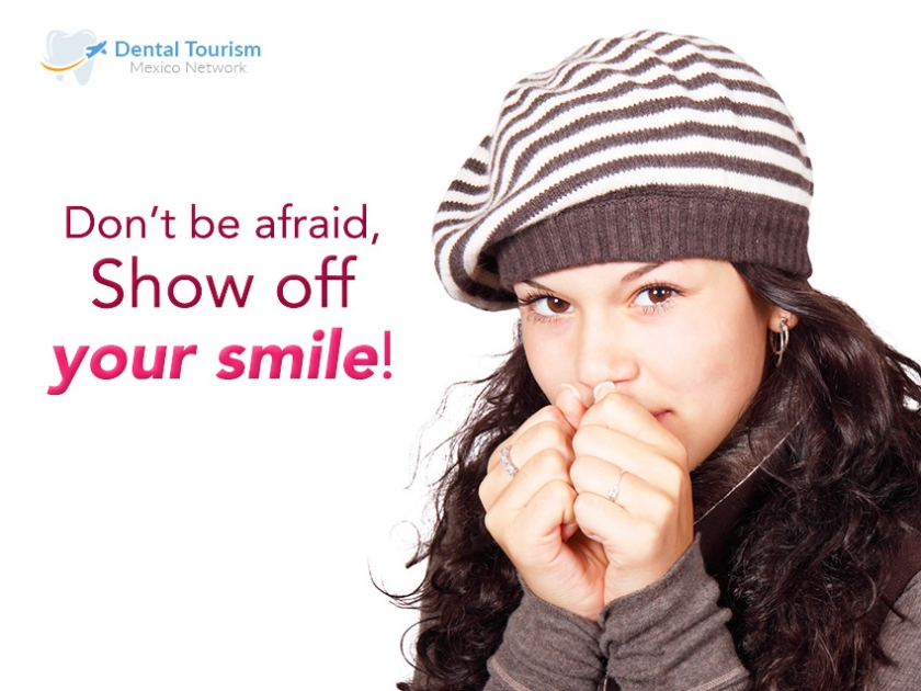 Discover how powerful your smile can be with Dental Tourism Mexico